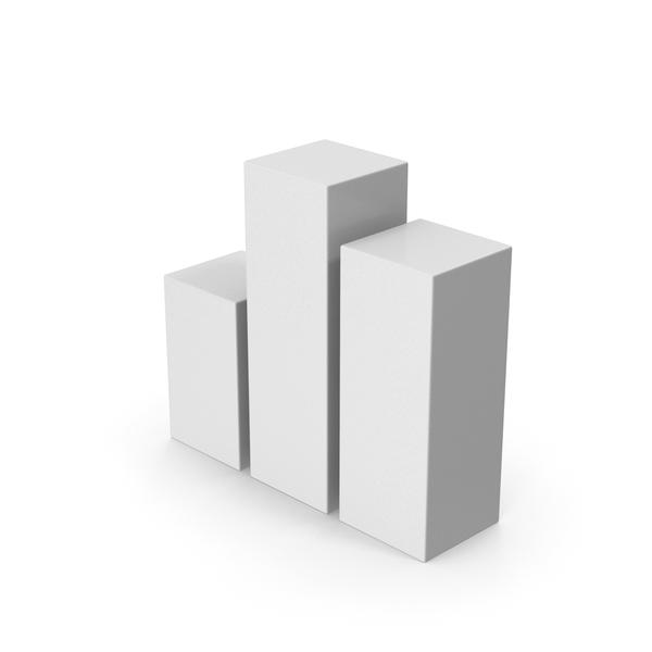 Line Chart: Symbol Graph PNG & PSD Images