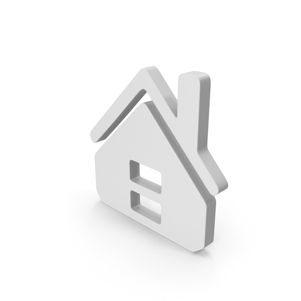 Symbol House PNG & PSD Images