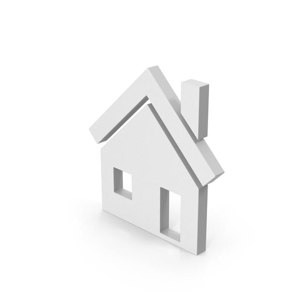 Symbols: Symbol House PNG & PSD Images