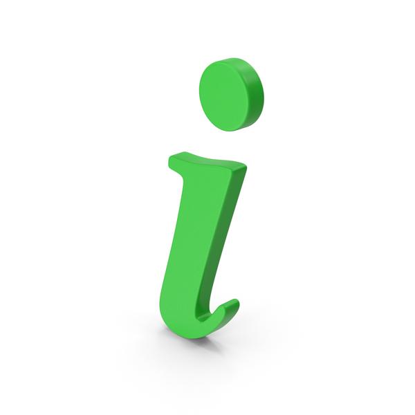 Symbols: Symbol Info Green PNG & PSD Images