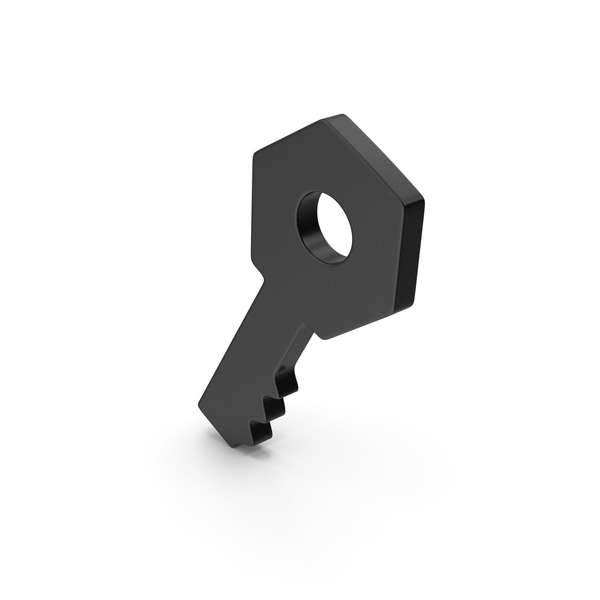 Symbol Key PNG & PSD Images
