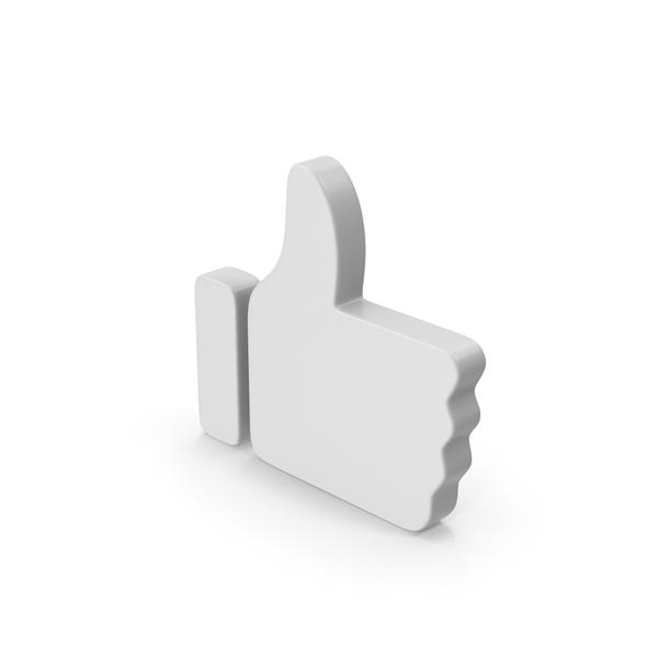 Symbol Like PNG & PSD Images