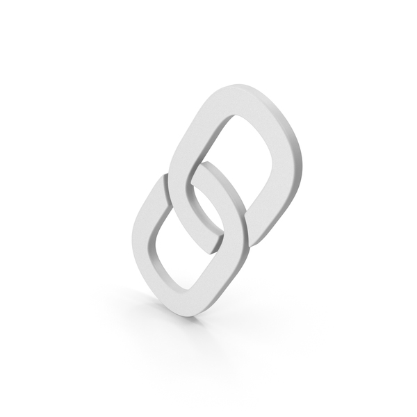Chain: Symbol Link PNG & PSD Images