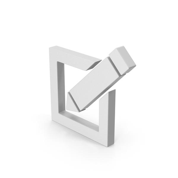 Symbols: Symbol Note PNG & PSD Images