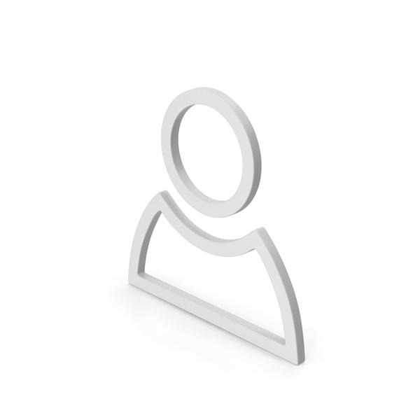 Logo: Symbol People PNG & PSD Images