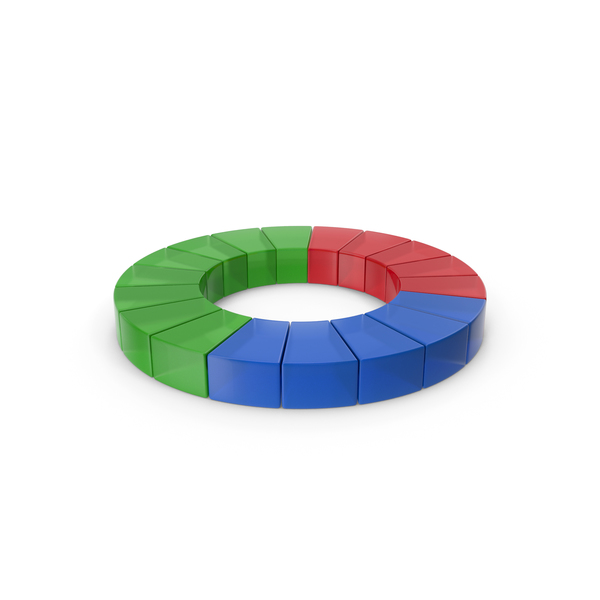 Symbol Pie Chart Glass PNG & PSD Images