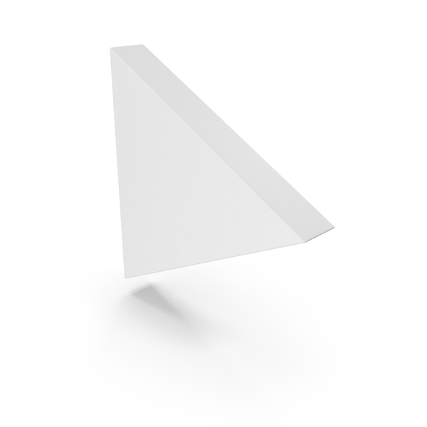 Symbol Play Button PNG & PSD Images