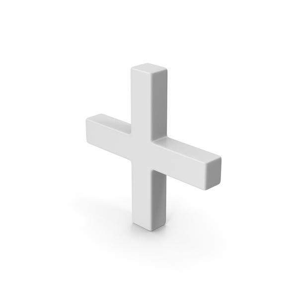 Symbol Plus PNG & PSD Images