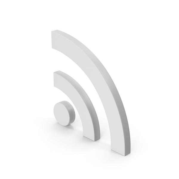 Symbols: Symbol RSS PNG & PSD Images
