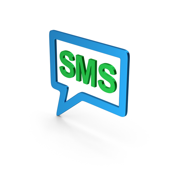Computer Icon: Symbol SMS Message PNG & PSD Images