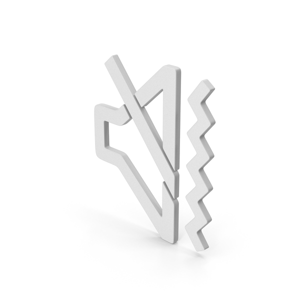 Computer Icon: Symbol Sound Vibrate PNG & PSD Images