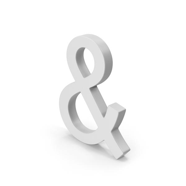 Symbols: Symbol & PNG & PSD Images