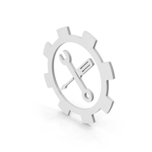 Logo: Symbol Tools PNG & PSD Images