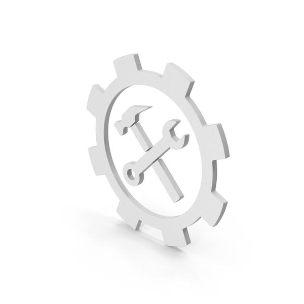Symbols: Symbol Tools PNG & PSD Images