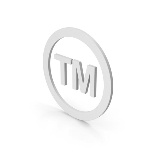 Logo: Symbol Trademark PNG & PSD Images