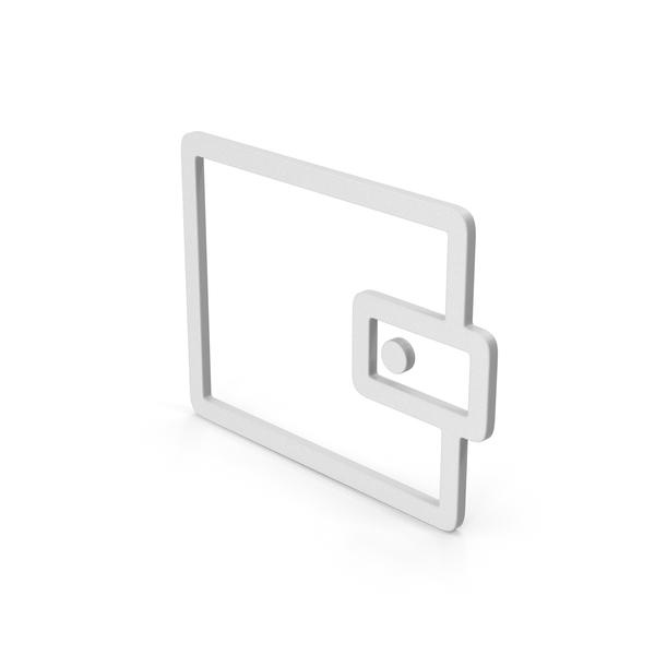 Symbols: Symbol Wallet PNG & PSD Images