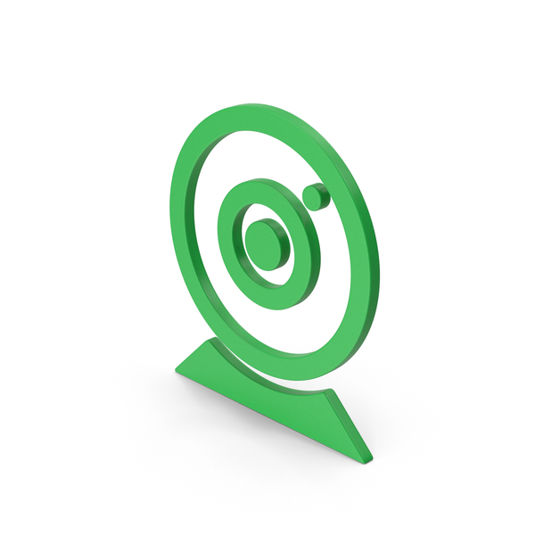 Camera: Symbol Webcam Green PNG & PSD Images