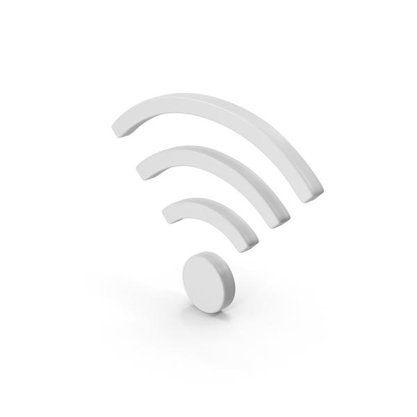 Wi Fi: Symbol WiFi PNG & PSD Images