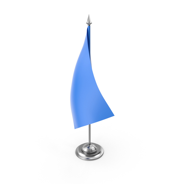 Table Flag PNG & PSD Images