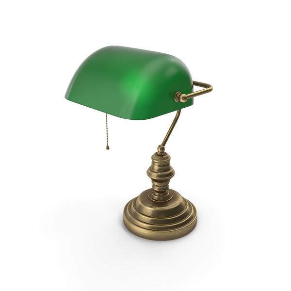 Desk: Table Lamp Light PNG & PSD Images