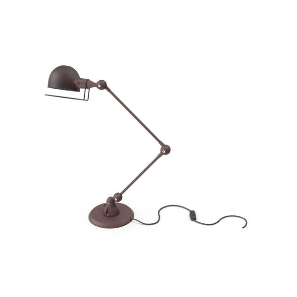 Table Lamp LOFT HOUSE T-101 PNG & PSD Images