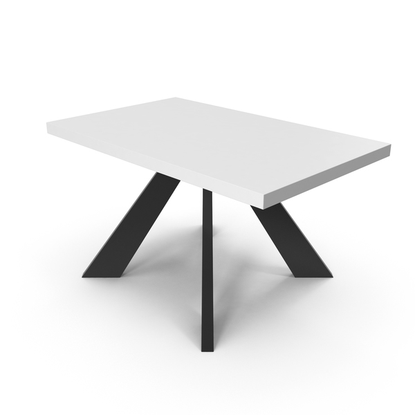 Table PNG & PSD Images