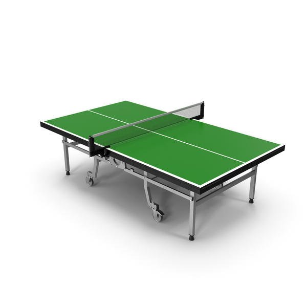 Paddle: Table Tennis Generic PNG & PSD Images