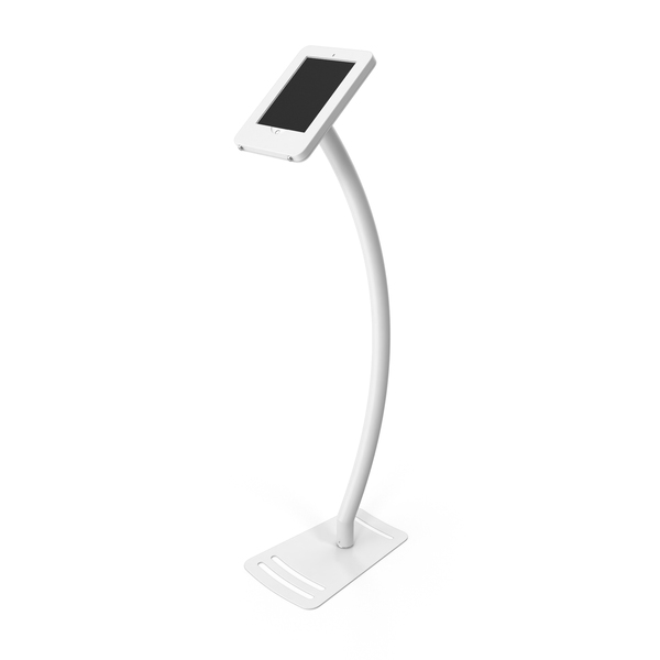 Display Pedestal: Tablet Stand PNG & PSD Images