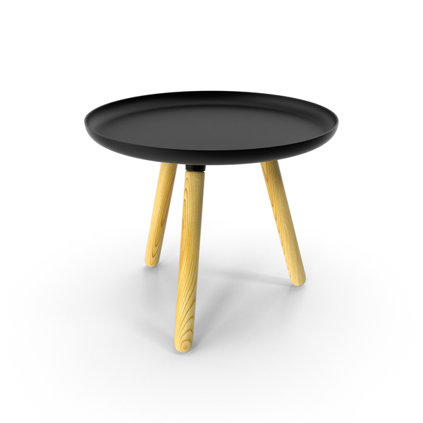 Tablo Table PNG & PSD Images