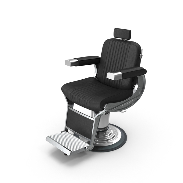Takara Belmont Chair PNG & PSD Images