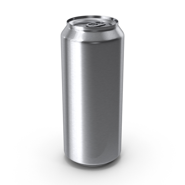 Tall Soda Can PNG & PSD Images