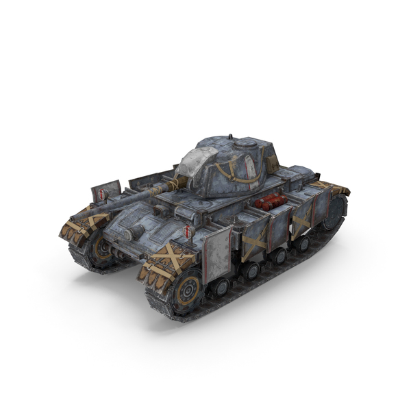 Tank PNG & PSD Images