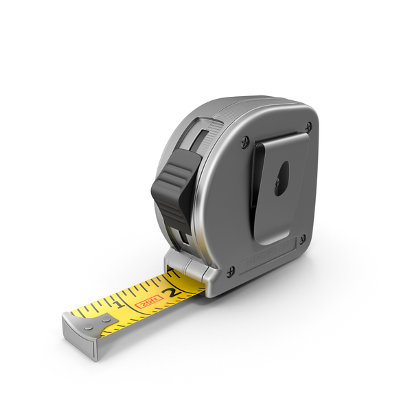 Tape Measure PNG & PSD Images