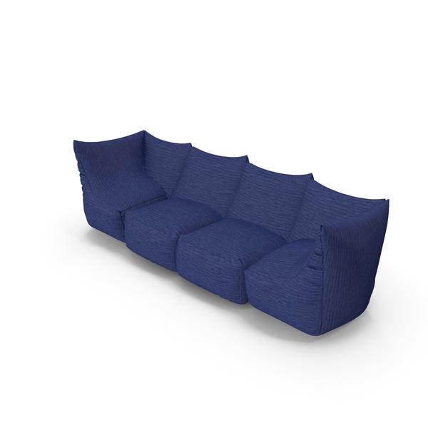 Tavolini Joker Sofa PNG & PSD Images