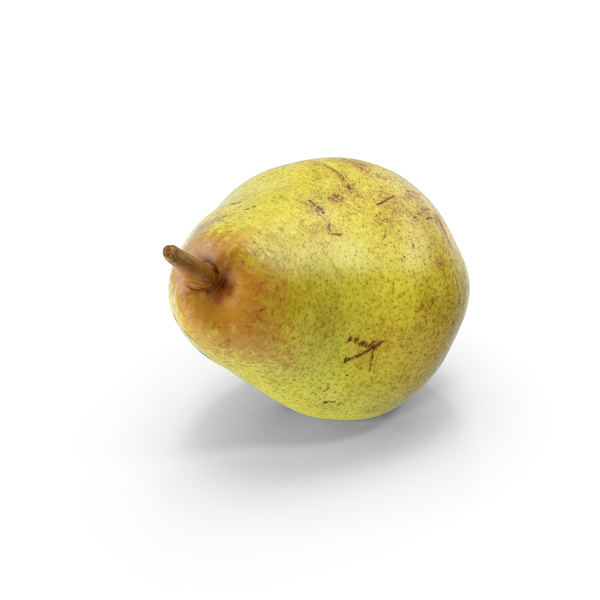 Taylor's Gold Pear PNG & PSD Images