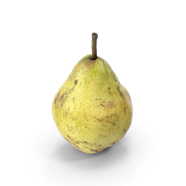 Taylor`s Gold Pear PNG & PSD Images