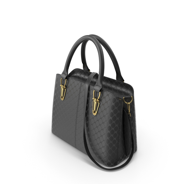 TcIFE Satchel Handbag PNG & PSD Images