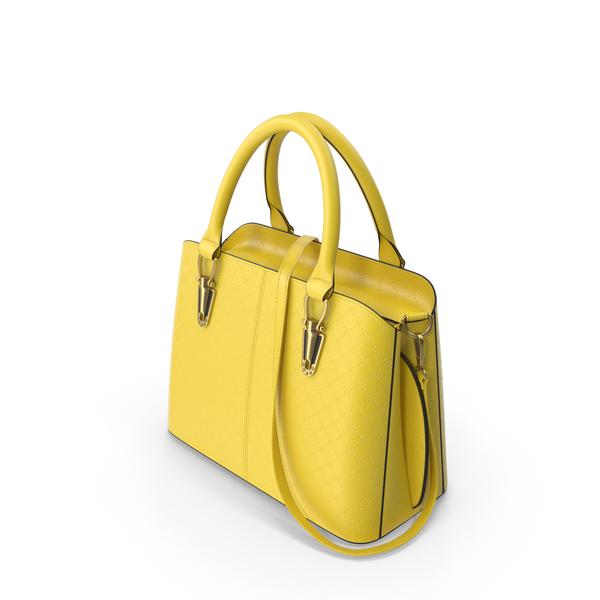 TcIFE Satchel Women Handbag PNG & PSD Images