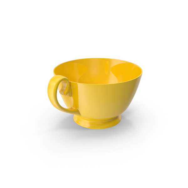 Teacup: Tea Cup PNG & PSD Images