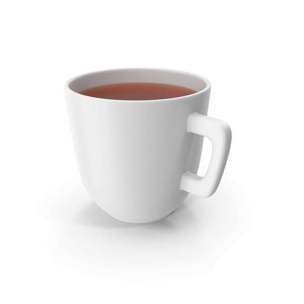 Teacup: Tea Cup PNG & PSD Images