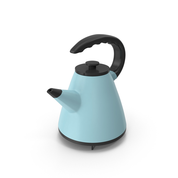 Tea Pot PNG & PSD Images