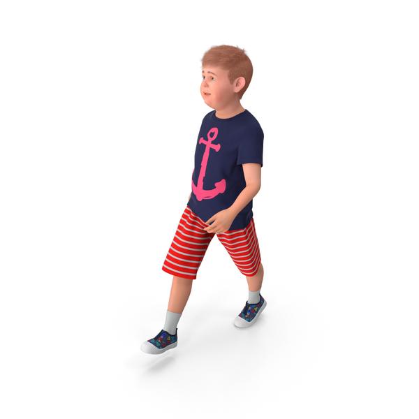 Teen: Teenage Boy Walking Pose PNG & PSD Images
