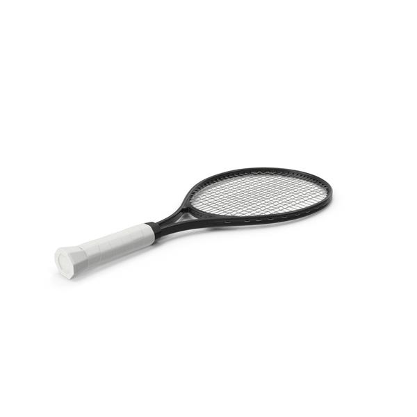 Racquet: Tennis Racket PNG & PSD Images