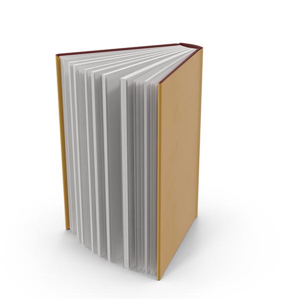 Book: Textbook PNG & PSD Images