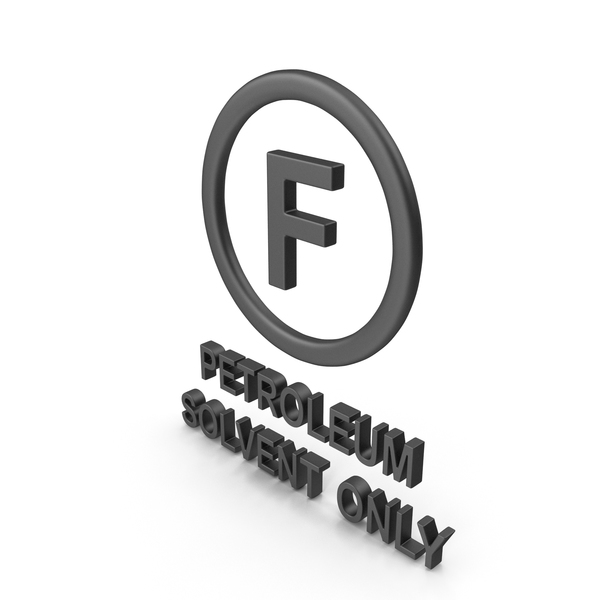 Symbols: Textile Care Symbol PNG & PSD Images