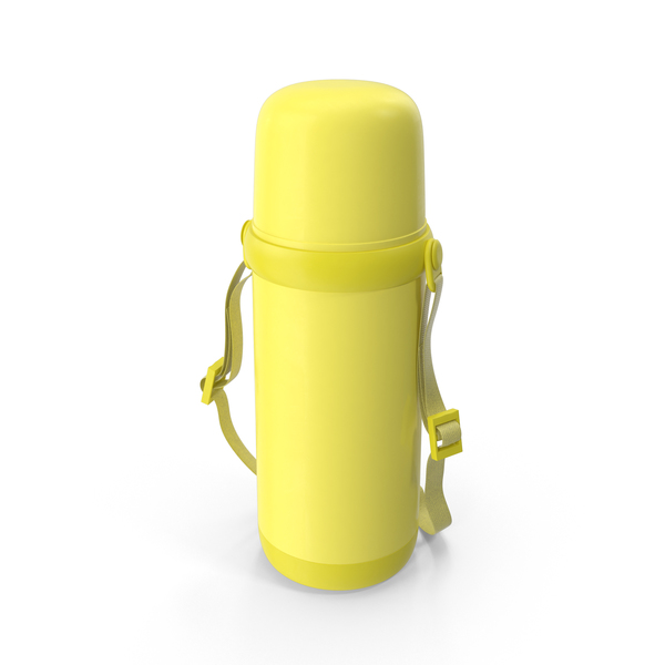 Thermos PNG & PSD Images