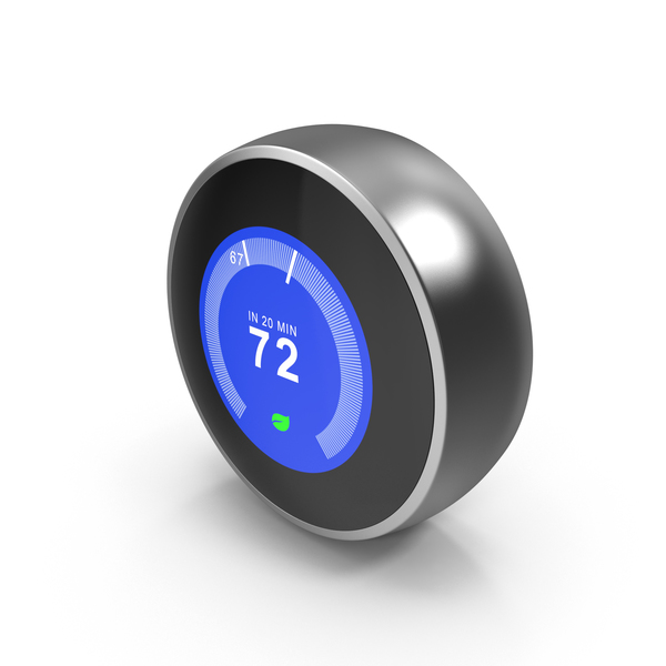 Thermostat PNG & PSD Images