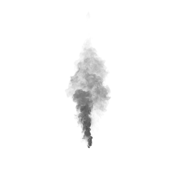 Thin Smoke PNG & PSD Images