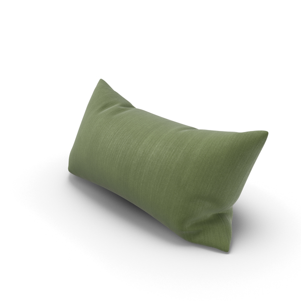 Pillow Png Images Amp Psds For Download Pixelsquid