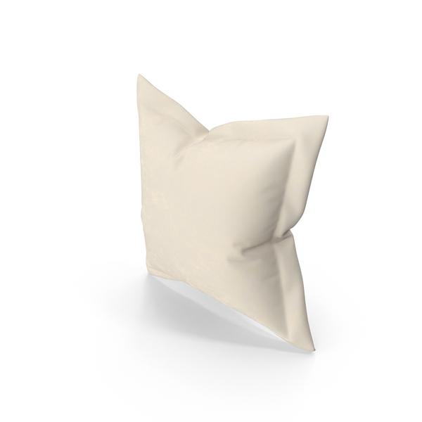 Sofa: Throw Pillow PNG & PSD Images